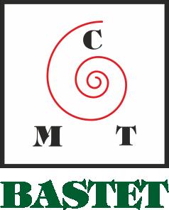 BASTET_logotyp_icon